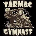 tarmac_gymnast