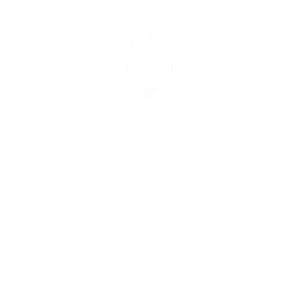 riding in style - motorradfahrer im anzug