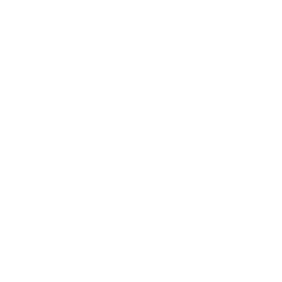 Paderborn - Paderborn - Paderborn Vorwahl,Paderborn Stadt,Paderborn Skyline,Paderborn Fußball,Paderborn Deutschland,Paderborn,Ich liebe Paderborn,Geschenk