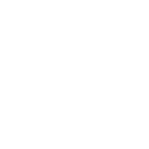 27 Merry Christmas Bitches