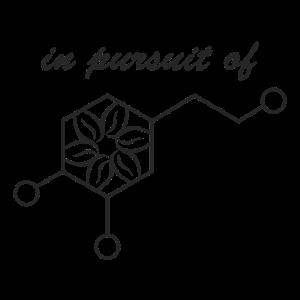 Dopamin Molekül
