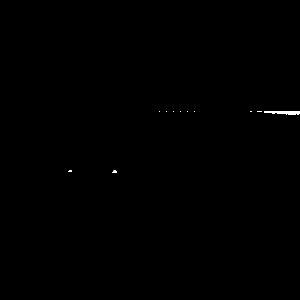 Paul Adrien Maurice Dirac - Gleichung