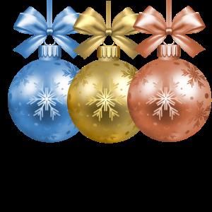 christmas-kugeln-3