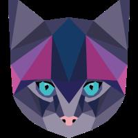 Miau! Katzendesign