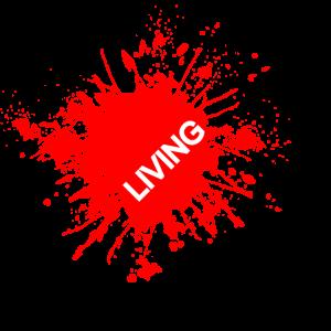 klecks living
