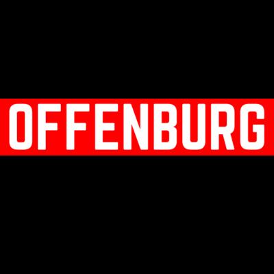 Offenburg - Beste Stadt in Baden - Süddeutschland,Stadt,Rhein,Offenburg,Name,Kleinstadt,Germany,Frankreich,Deutschland,City,Baden-Württemberg,Baden