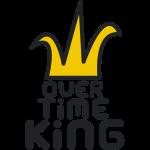 Overtime King