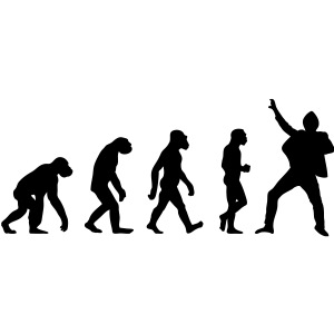 Singh Evolution