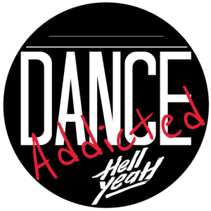 Dance addicted