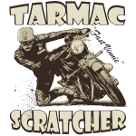 tarmac_scrather