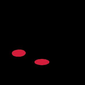Joystick Videospiel-Joystick paddle1