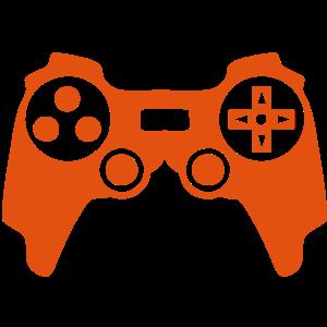 Joystick Videospiel-Joystick paddle2