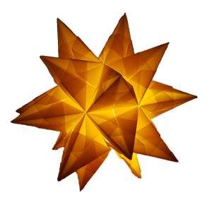 Star (Stern)