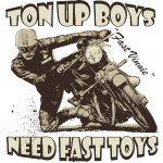 ton_up_boys