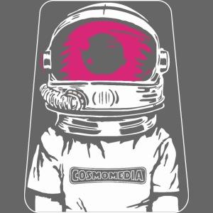 CosmoMedia 2