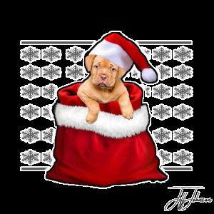 Weihnachten by Jeff Johnson Designs
