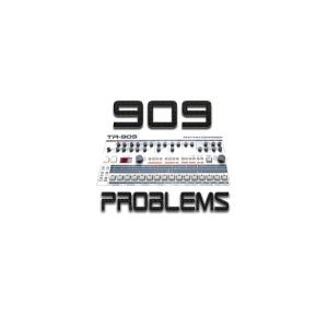 909 problems