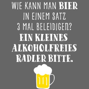 Bier T Shirt Geschenk Biergeschenke Männer