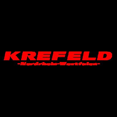 Krefeld - Super Design für alle aus Krefeld. - Westfalen,Uerdingen,Nordrhein-Westfalen,Niederrhein,NRW,Krefelderin,Krefelder,Krefeld,KFC