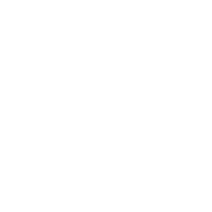 Merry Christmas Bitches Shirt Lustiges Party Shirt