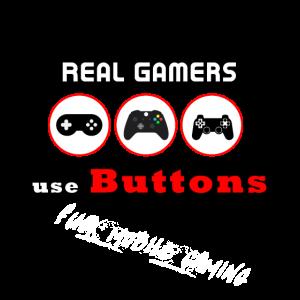 Mobile Gaming Gamers Spieler
