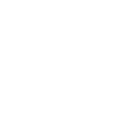 Always be nice to Truck Driver Nobody find you