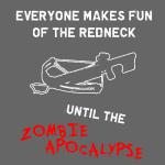 Zombie Redneck 2