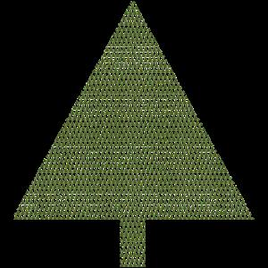 Tannenbaum Minimal