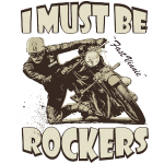 i_must_be_rockers
