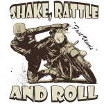 shake_rattle_roll