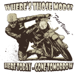 wheres_those_mods