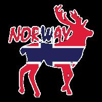 Norwegen Norway Ferien Urlaub Andenken Souvenir
