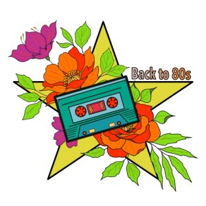 flower cassette