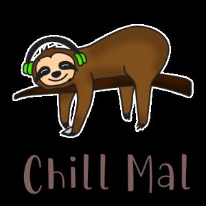 Chill Mal
