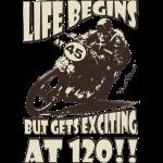 life_begins_at_45