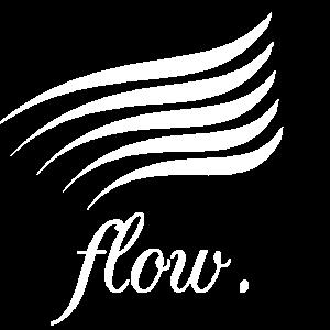 Flow Geschenk, fluss fließen wasser gewässer