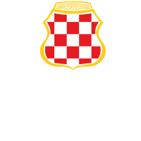 Za Dom Spremni Herzegbosna Hercegowina Hrvatska