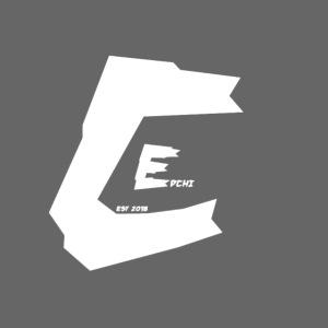 Edchi, Hvid
