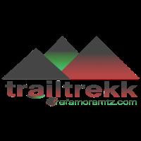 TRAILTREKK