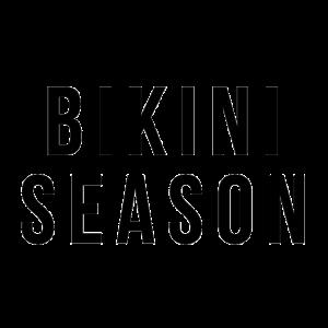 35960 BIKINI SEASON