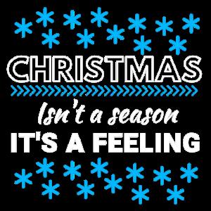 Christmas Weihnachten X-Mas Weihnachtsgeschenk