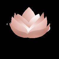 Lotus & Namaste