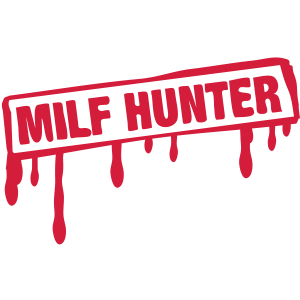 milf_hunter_stempel_wo1