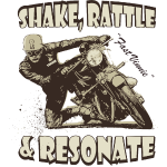 shake_rattle_resonate
