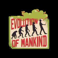 VapeEvolution