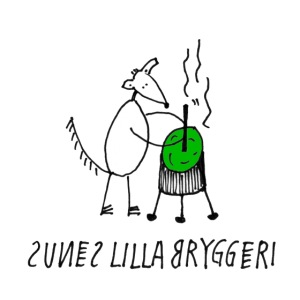 Sunes Lilla Bryggeri