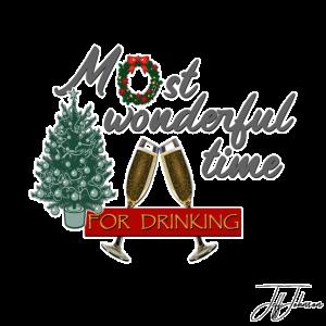 Weihnachten :-) Designer Shirts by Jeff Johnson