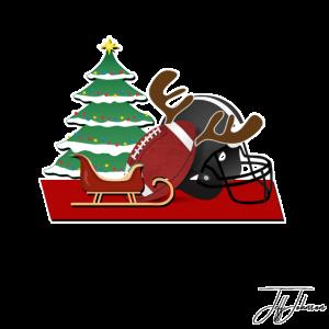 Weihnachten by Jeff Johnson Designs 80by Jeff John