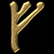 rune glück