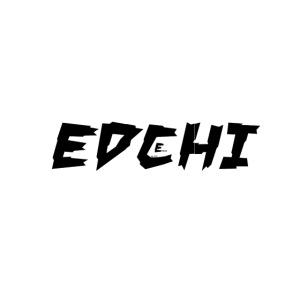 Edchi